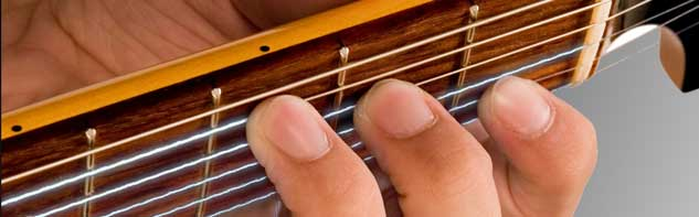 EASY GUITAR TABS. The place to be for easy guitar and bass tabs