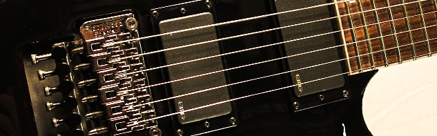 Top guitar chords