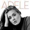 Adele Rolling in the deep (Ver4) Chords