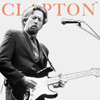 Eric Clapton Bell bottom blues Guitar tab