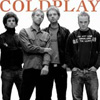 Coldplay Charlie brown acoustic Guitar tab