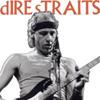 Dire Straits Brothers in arms (Ver2) Guitar tab