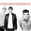 Foster The People Houdini (Ver2) Chords