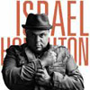 Israel Houghton Jesus be the center Chords