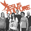 Jesus Culture Break every chain Chords