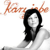 Kari Jobe Find you on my knees Chords