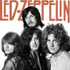 Led Zeppelin Out on the tiles Guitar tab