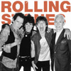 The Rolling Stones Sittin on a fence (Ver2) Chords