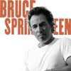 Bruce Springsteen Human touch Chords