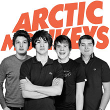 Arctic Monkeys Do I wanna know guitar tabs
