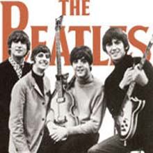 The Beatles Here comes the sun guitar tabs
