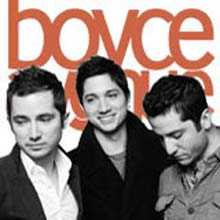 Boyce Avenue tabs and chords