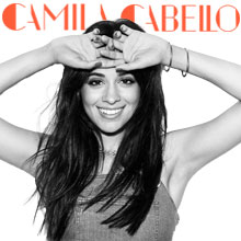 Cabello Camila Real friends bass tabs