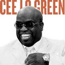 Cee Lo Green tabs and chords