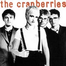 The Cranberries tabs and chords