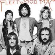 Fleetwood Mac tabs and chords