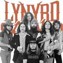 Lynyrd Skynyrd tabs and chords