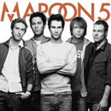 Maroon 5 Girls like you (Ver2) guitar tabs