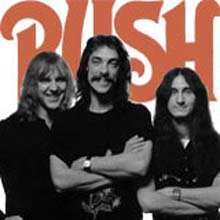 Rush Carve away the stone guitar chords