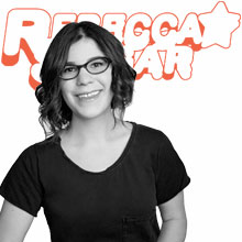 Rebecca Sugar Love like you guitar chords