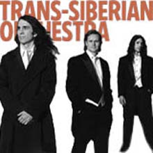 Trans Siberian Orchestra tabs and chords