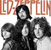Led Zeppelin guitar tabs