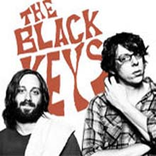 Accurate guitar tabs and chords by The Black Keys