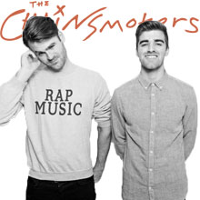 Accurate guitar tabs and chords by The Chainsmokers