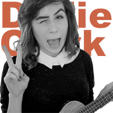 Dodie Clark tabs and chords