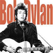 Accurate guitar tabs and chords by Bob Dylan
