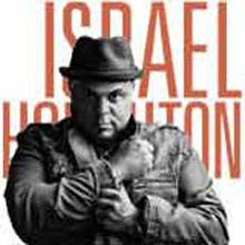 Accurate guitar tabs and chords by Israel Houghton