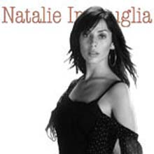Accurate guitar tabs and chords by Natalie Imbruglia