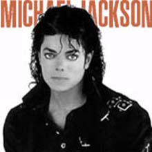 Accurate guitar tabs and chords by Michael Jackson