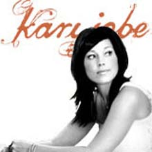 Accurate guitar tabs and chords by Kari Jobe