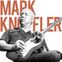 Accurate guitar tabs and chords by Mark Knopfler