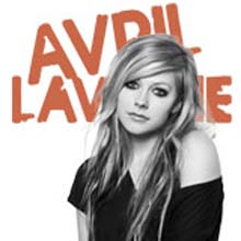 Accurate guitar tabs and chords by Avril Lavigne