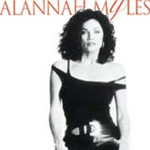 Accurate guitar tabs and chords by Alannah Myles
