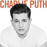 Accurate guitar tabs and chords by Charlie Puth