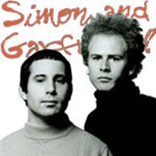 Accurate guitar tabs and chords by Simon & Garfunkel