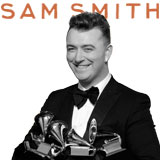 Accurate guitar tabs and chords by Sam Smith