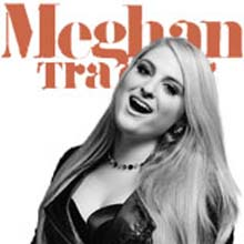 Accurate guitar tabs and chords by Meghan Trainor