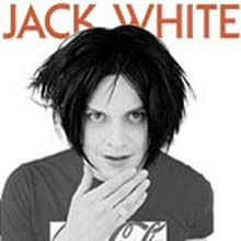 Accurate guitar tabs and chords by Jack White