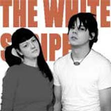 Accurate guitar tabs and chords by The White Stripes