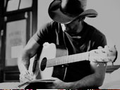 Tim Mcgraw guitar tabs