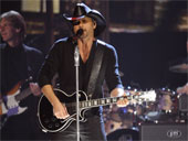 Tim Mcgraw tabs