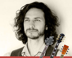 Gotye chords and tabs for bass and guitar