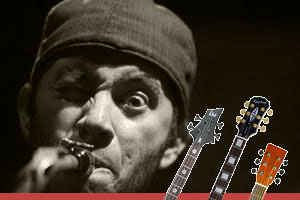 Play guitar and bass like Streetlight Manifesto with tabs and chords