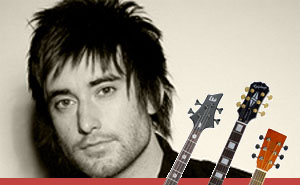 Phil Wickham chords and tabs for bass and guitar