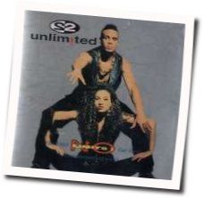 2 Unlimited tabs for No limit