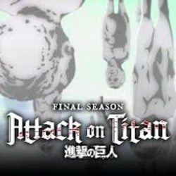 94stones tabs for Attack on titan - my war